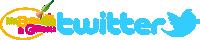 Partagez-nous sur Twitter